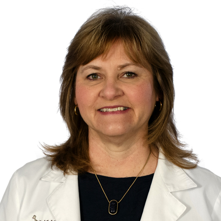Holly A. Gill, MD
