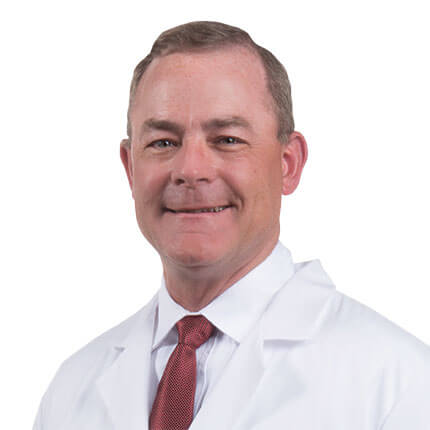 Dr. Robert T. Martin, MD