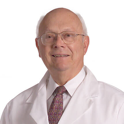 James L. ZumBrunnen, MD