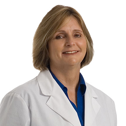 Catherine J. Speights, MD
