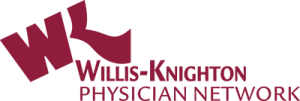 Willis-Knighton Physician Network